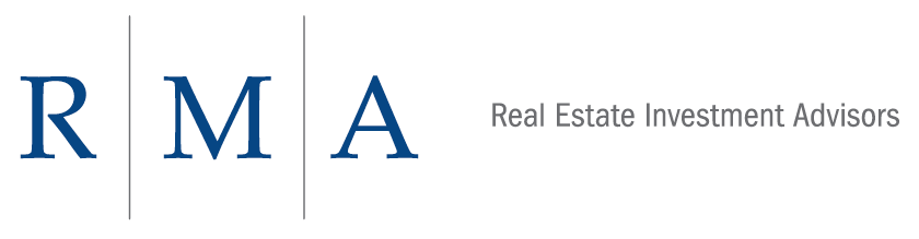 RMA Real Estate Investment Advisors